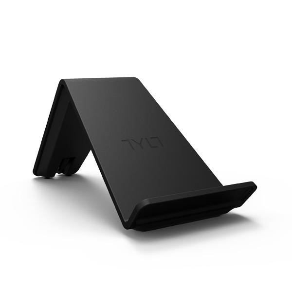 Tylt Vu qi wireless