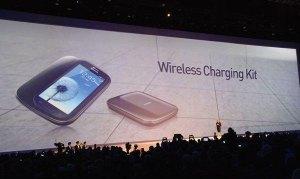 samsung-wireless-charging