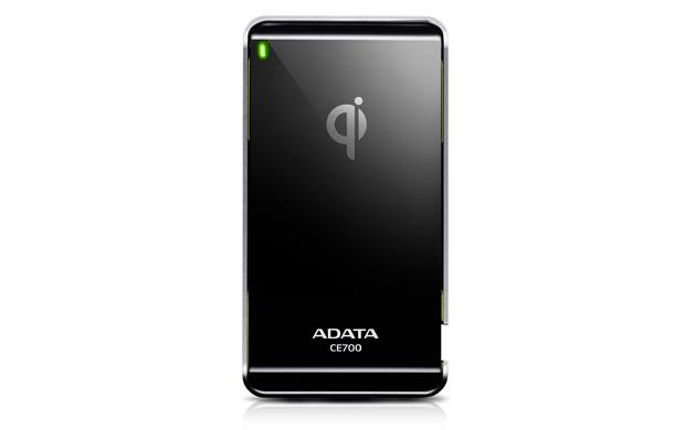 Adata CE700 Front