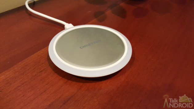 choetech_wireless_charger_5_TA-630x354