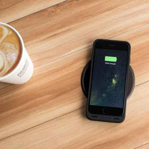 Mophie iPhone 6