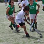 THS 2012 Hockey
