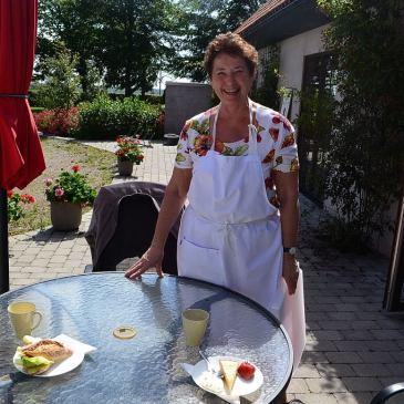 Pia Sandéhn Kjellberg – Vadenhög