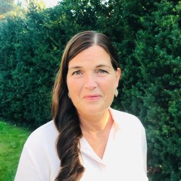 Charlotte Nygren – WinDaloo