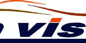 lavista logo