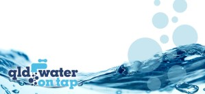 Qld Water on Tap - Sponsor an Event