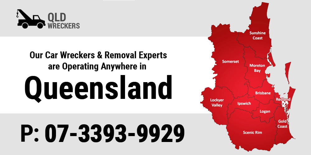 qld-wreckers-services-brisbane