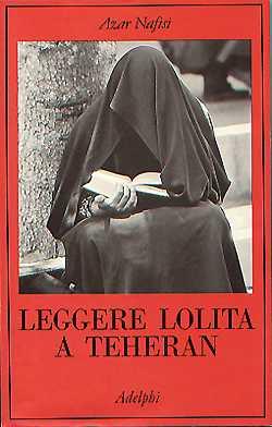 Risultati immagini per Leggere Lolita