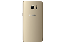 03_Galaxy Note7_gold