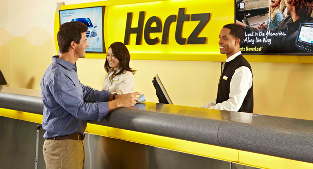 Image result for hertz