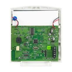 K35 Paradox Fixed LCD ICON Keypad 32-Zone