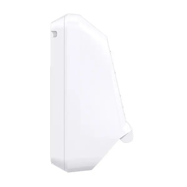 NV35MR Paradox Wireless Motion Detector type Curtain