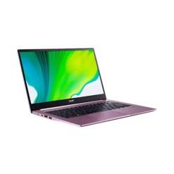 Laptop Acer Swift 3 SF314-42-R1D7