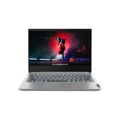 Laptop Lenovo ThinkBook 13s Intel Core i7-10510U