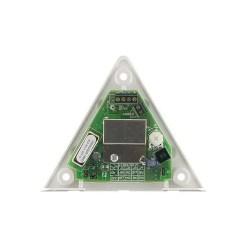 460 Paradox PIR Motion Detector