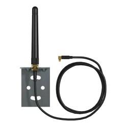 ANTKIT Paradox Antenna Extension