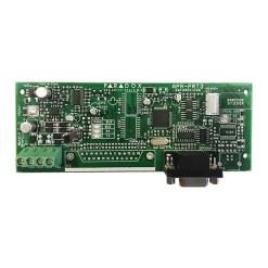 BUS2SER Paradox EVO RS232 Interface
