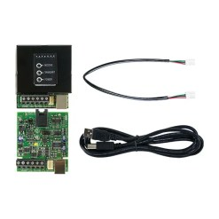CV4USB RS-485/RS-232 Converter Kit