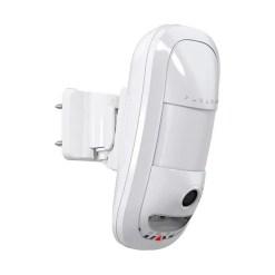 HD78F Indoor Security IP Camera / Detector