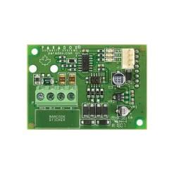 CVT485 Paradox Plug-In RS485 Converter