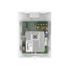 DM50 & 60 Paradox Dual Element Motion Detector Module