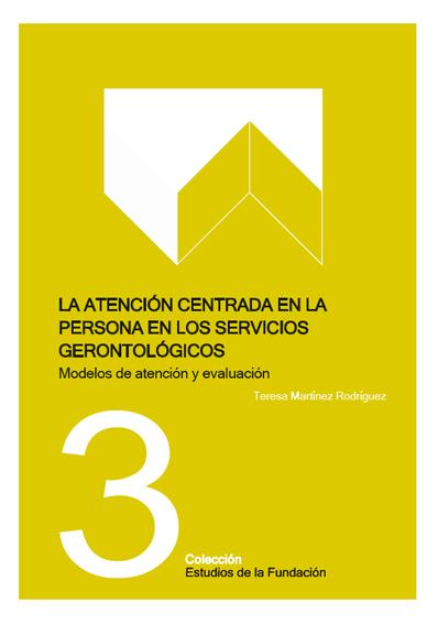 Libro Teresa Rodríguez