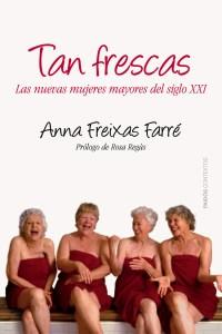 tan-frescas_9788449328664