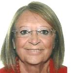 María Luisa Mataix