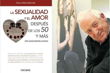 sexualidad y amor