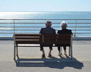 relaciones atencion centrada en la persona