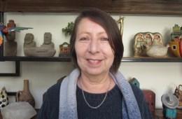 Susana Gonzalez personas mayores