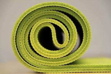alzheimer ejercicio yoga