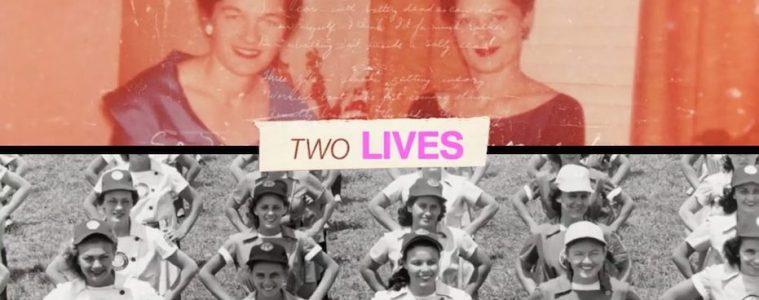 lgtb homosexualidad documental-netflix-A-Secret-Love