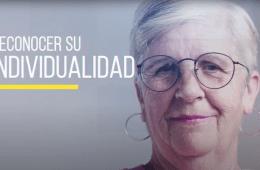 maltrato personas mayores vejez