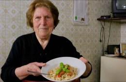 abuelas pasta cocina nonna italia
