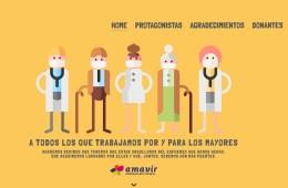 amavir coronavirus Es Tiempo de Unión