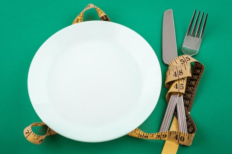 perder peso obesidad personas mayores