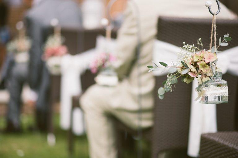 cuidar personas mayores boda
