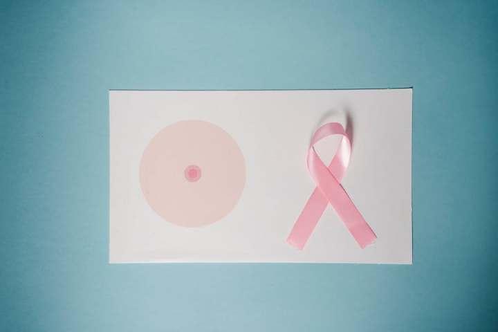 cáncer salud