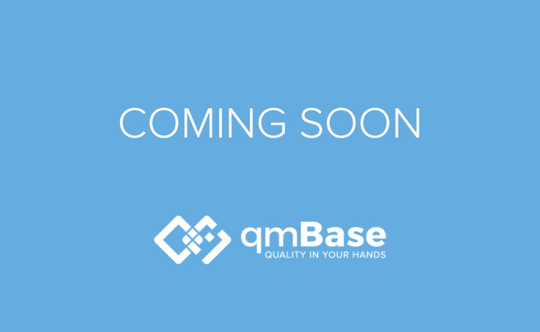Prozessmanagement Software Coming Soon