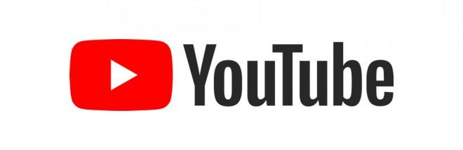 Insta :   Comment télécharger des vidéos YouTube?  – Oddsmeter.de