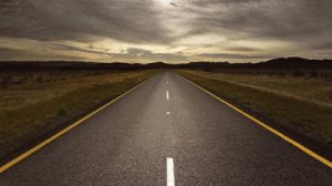 road_distance_9379292_m FEATURED