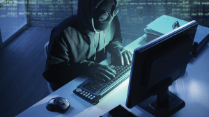 real-risk-of-cyber-of-hacking01