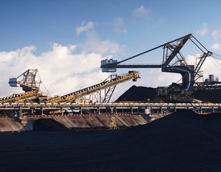 Norwich Park Mine to Re-Open Using Interstate FIFO Workers