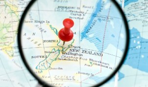New Zealand Looks to Queensland To Fill Tradies Skills Shortage