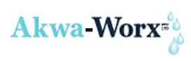 AKWA-logo