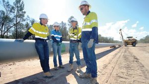 01-MPC-CEO-John-Smith-talking-with-project-crews
