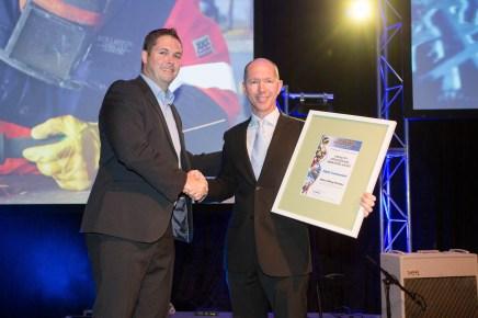QMIHSC Innovation and Health Program Awards