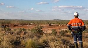 Dugald River Mine