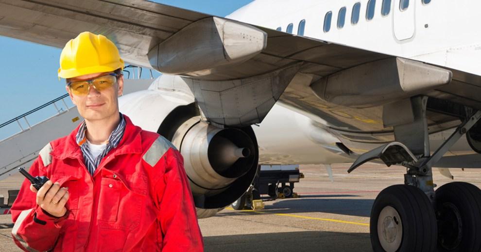 FIFO charter plane